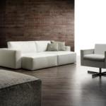 MOOVE-divano-doppia-aperture