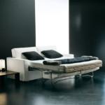 dual-divano-letto-urban-aperto
