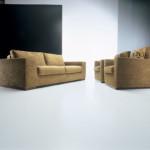 free-divano-tessuto-beige-e-poltrona-lover