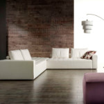 modular-divano-angolo-fronte