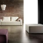 modular-divano-divano-2-posti