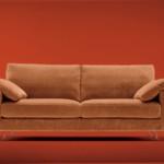 morfeo-arancione-divano-dueposti