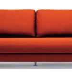 morfeo-divano-seduta-unica-grande