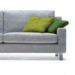 particolare-divano-virgola