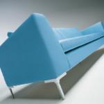 quinto-elemento-divano-blu