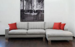 divano-fred-2-3