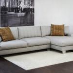divano-fred-3