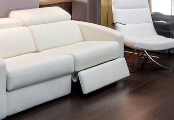 Urban Salotti divani, poltrone e letti fatti a mano in ...