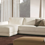 urban divani soft divano relax 2