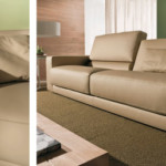 urban divani soft divano relax 3