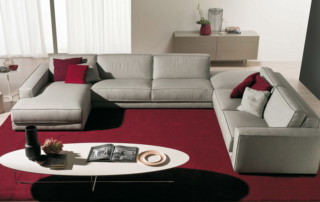 urban divani soft divano relax 4