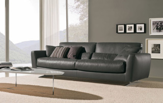 urban salotti divano MIZAR relax 2