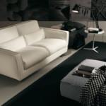 urban salotti divano MIZAR relax 3