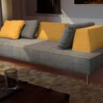 nuovo-divano