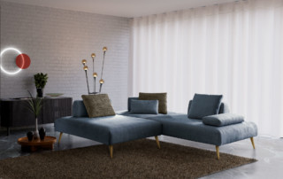nuovo-divano-bis