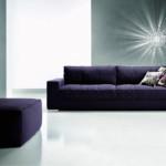 Dream-divano 1