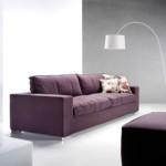 Dream-divano 2