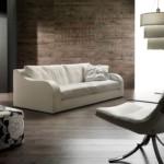 JOICE-divano-bianco-tre-posti