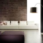 MODULAR-divano-4-posti