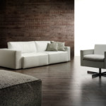 MOOVE-divano-chiuso