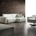 MOOVE-divano-mezza-apertura