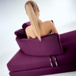 angolare-morfeo-divano