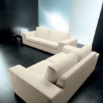 free-bianco-tessuto-divano-due-e-tre-posti