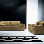 free-divano-tessuto-beige