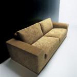 free-divano-tessuto-beige-due-posti