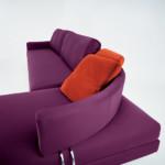 morfeo divano