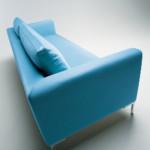 quinto-elemento-divano-retro