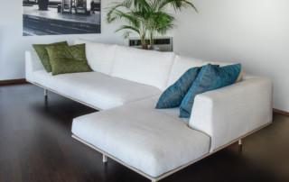 divano-dakota-3-ok