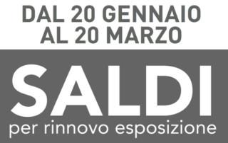 Saldi-divani-Urban-Salotti-2018