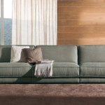 urban divani soft divano relax 1