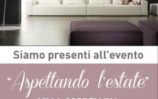 urban-a-villa-cordellina-maggio-2019