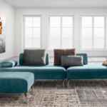 divano-nuovo-gambe-cromate
