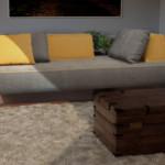 nuovo-divano2